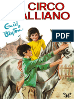 01 - El circo Galliano