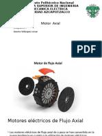 motor axial.pptx