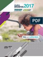 Informe-estados-financieros-2017