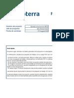 Capterra-Plantilla-Diagrama-Gantt-ES