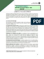 Nota Info 15 Tala Ilegal en Mexico-1