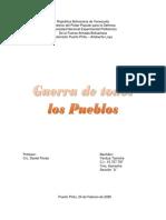 Trabajo de DIN.pdf