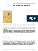 coureur-murakami.pdf
