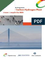 HyNet-Low-Carbon-Hydrogen-Plant.pdf