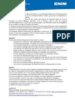 Offre d'emploi Cnim - Acheteur Industriel E&E.pdf