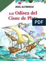 03 - La Odisea del Cisne de Plata