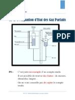 thermodynamique_TP_3_compte_rendu_(v_1)