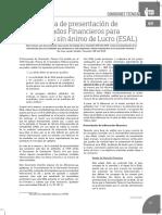 Guia-de-presentacion-de-estados-financieros-ESAL