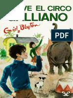03 - Vuelve el circo Galliano.pdf
