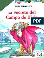 04 - El Secreto del Campo de Hielo.pdf