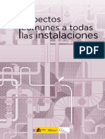 Guía para la gestión preventiva de las instalaciones de los lugares de trabajo.pdf