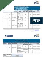 Cronograma_de_actividades_CE_GTHSM12020G3.pdf