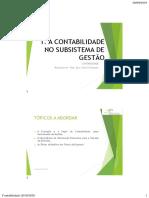 1._A_Contabilidade_no_Subsistema_de_Gestão.pdf