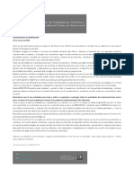 Comunicado GREMIOCINE 16 marzo sobre COVID 19.pdf