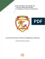 planes y programas 2020-2021 3.docx