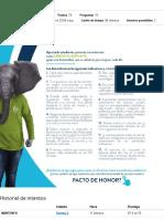 Quiz 1 - Semana 3_ RA_PRIMER BLOQUE-RESPONSABILIDAD EN EL SISTEMA GENERAL DE RIESGOS-[GRUPO1].pdf