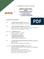 Daniela Olivares. Quimica y Biologia.doc