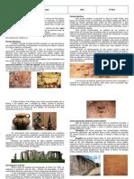 Apostila 1º bimestre 6º ano Arte Pré-Histórica.pdf