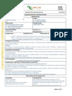 PPE_PSJR_TFILOS.pdf