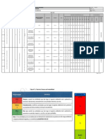 SSMC-PROG-03 Programa de Gestión Ambiental_19