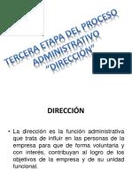 4. Etapa de la Dirección.pdf