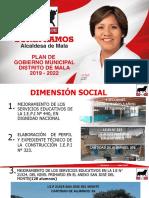 AUDIENCIA LA AGUADA.pptx