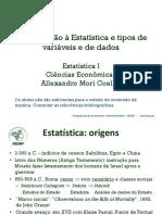 A1. Introdução à Estatística e tipos de variáveis e de dados.pdf