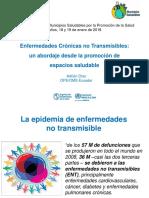 Municipios Saludables Adrian Diaz.pdf