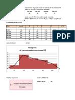 Ejercicio 5_TP1 con fórmulas_