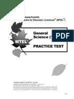 MA_FLD010_PRACTICE_TEST