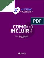 ebook_inclusaoo_nsas_igrejass_comoo_incluirr.pdf