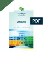 Cuidados Clínicos Perioperatórios.2018.pdf
