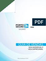 Guia de Vendas Vida.pdf
