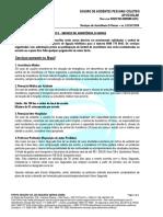 Anexo2 Seguro AP Escolar.pdf