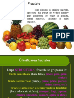 1_fructe.ppt