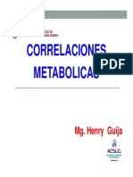 S14 CORRELACIONES METABOLICAS - USMP 2019-II.pdf