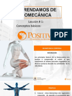 CARTILLA BIOMECANICA - 1ra lección (2).pptx