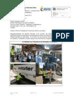 informe actividades entorno escolares.docx
