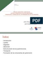 BQ -Ponce - Tema 1 - USMP.pdf