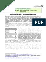 Nota Info 18 Politicas Desarrollo