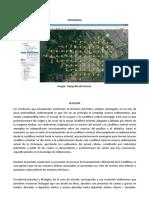 MAPA GEOMORFOLOGIA Y SUELOS SIG 2018_2.docx