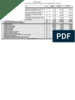 COL-FAC-G-FT-018 Formulario licitación AB GIO.xlsx