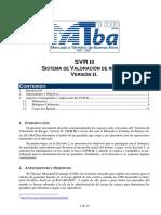 5-MATBA_Sistema_VAl_Riesgo