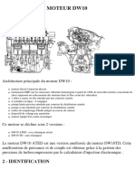 Peugeot-MoteurDw10(2,0LHdi).pdf