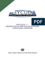 asycuda.pdf