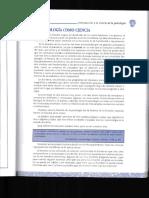 LIBRO PSICOLOGIA Y DESARROLLO PROFESCIONAL UANL REIMPRESION