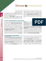 343_1284649781.pdf