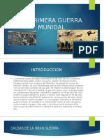 215 HERNANDEZ MENDOZA ACTIVIDAD1.pptx