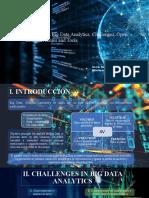 Resumen Paper - Big Data.pptx