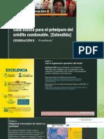 Guía Básica para el Primíparo del Crédito Condonable.pdf